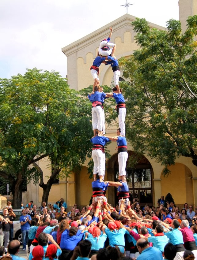 Esplugues de Llobregat 16-10-11 - 20111016_208_3d7ps_CdE_Esplugues_de_Llobregat.jpg