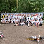 Klubmesterskab 2012 23-6 045.jpg
