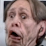 Killer Sloth's profile photo
