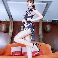 [Beautyleg]2015-11-13 No.1212 Vicni 0002.jpg