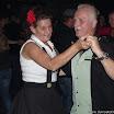 Slick Nick and the Casino Special dansen 't Paard van Troje (96).JPG