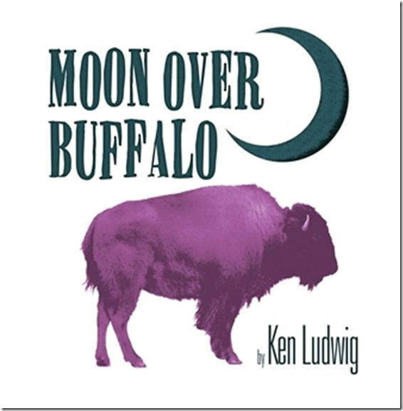 moonoverbuffalo - logo - web