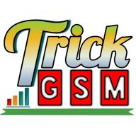 TrickGSM