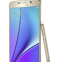 Galaxy-Note5_right-with-spen_Gold-Platinum.jpg
