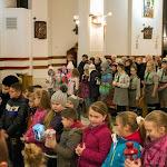 23.12.2014 - 54 DH w kościele Chrystusa Króla (2).jpg