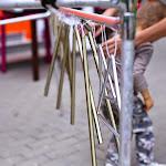 2013-09-07_шумелка_022.JPG