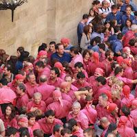 Diada Sant Miquel 27-09-2015 - 2015_09_27-Diada Festa Major Tardor Sant Miquel Lleida-101.jpg