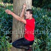 Survival Udenhout 2017 (158).jpg