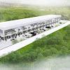 Ruko Bandara Jadi Pilihan Investasi di Lokasi Premium