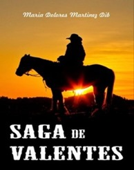 SAGA_DE_VALENTES_1468768555597575SK1468768555B