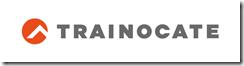 trainocate_logo