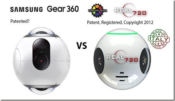 REal 360