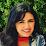 Erica Sierra's profile photo