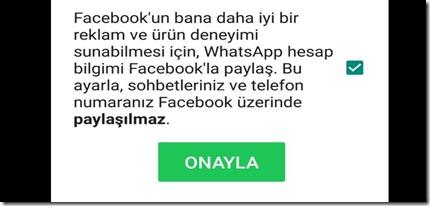 whatsapp-hesap-bilgileri-paylasma