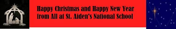 christmas banner1.jpg