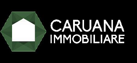 Caruana Immobiliare