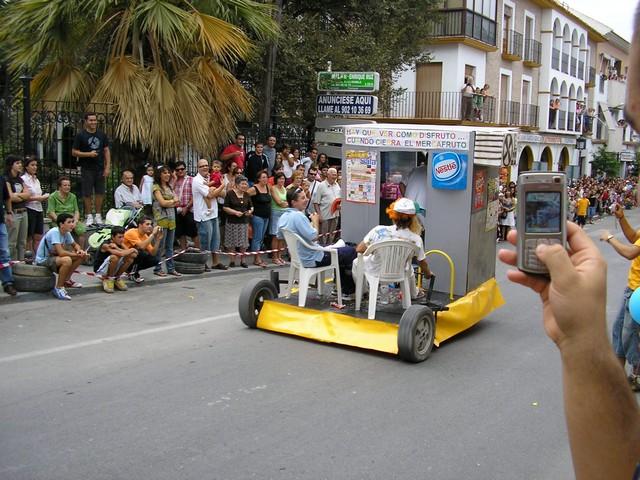 IV Bajada de Autos Locos (2006) - AL2007_C06_04.jpg