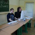 Warsztaty dla uczniów gimnazjum, blok 5 18-05-2012 - DSC_0224.JPG