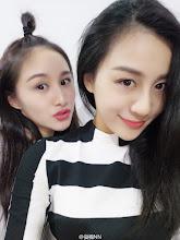Xia Nan  Actor