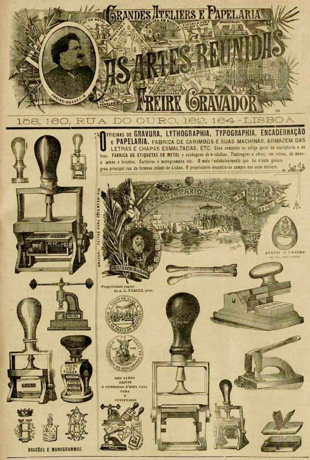 [1898-Freire-Gravador.05]