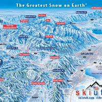 Utah_resort_map