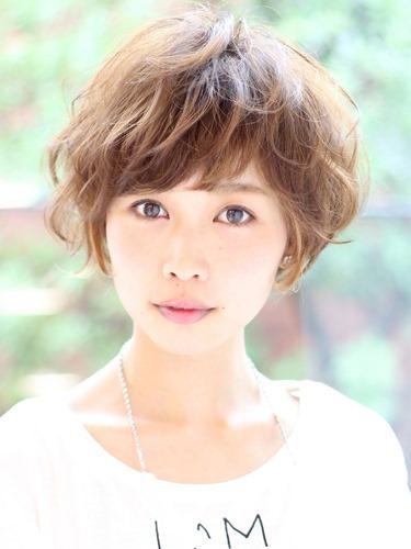 12A_saitohi6993