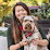 Diane Thach's profile photo