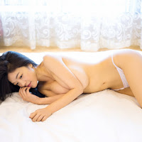 [XiuRen] 2014.06.11 No.155 琪琪Quee [67P] 0052.jpg