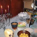 2008_10_30_Helloween_Party
