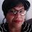 Marcia Marinho's profile photo