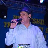 ConcertFernandoVillalona2012