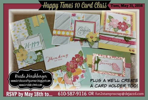 2016-5 happy times card class picmonkey advertisement
