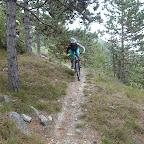 E-MTB Vinschgau jagdhof.bike (33).JPG