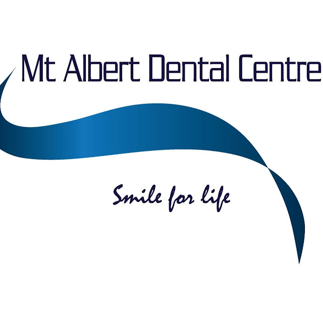 albert dental