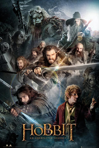 The-Hobbit-HC3A0nh-TrC3ACnh-VC3B4-C490E1BB8Bnh-The-Hobbit-An-Unexpected-Journey-2012