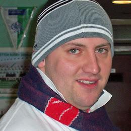 Treviso v Ulster, 21st January 2006