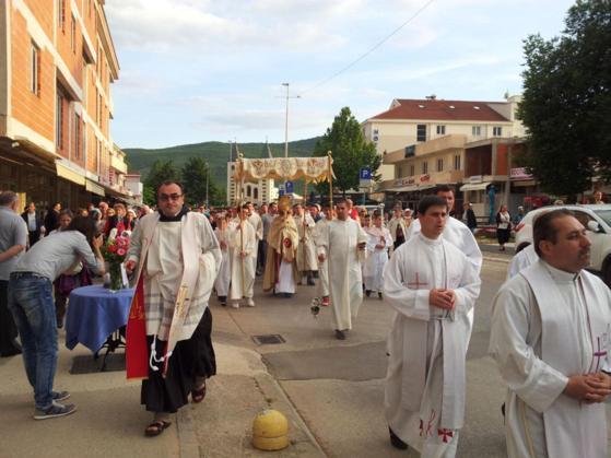 Tijelovo u Medugorju, 30 maja 2016 - tp10.jpg