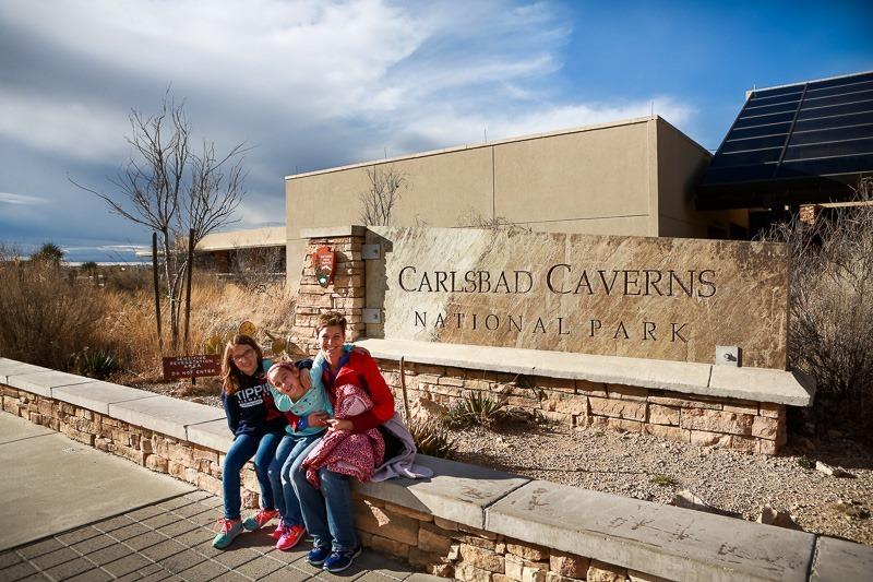 carlsbad caverns-28