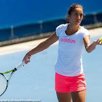 Cagla Buyukakcay - 2016 Australian Open -DSC_9868-2.jpg
