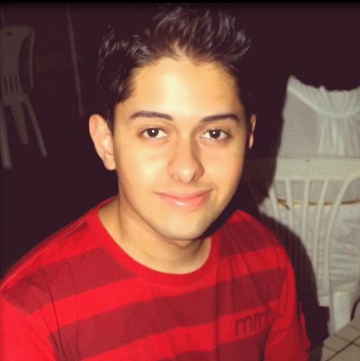 Wesley Barrios