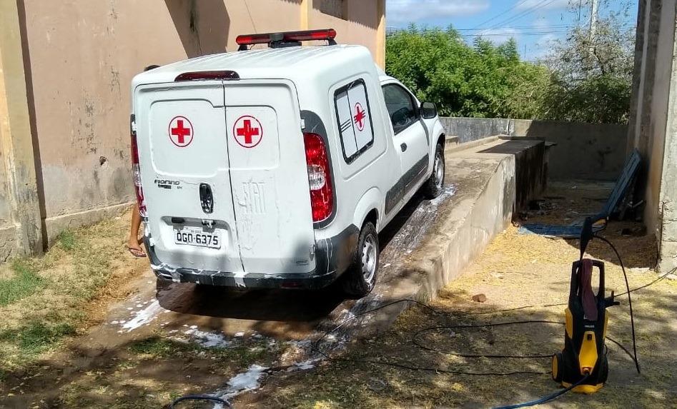 [ambulancia_agua%5B2%5D]