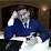 Arun P Suresh's profile photo