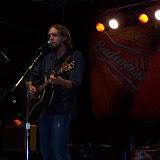 Conroe Cajun Catfish Festival - 101_0512.JPG