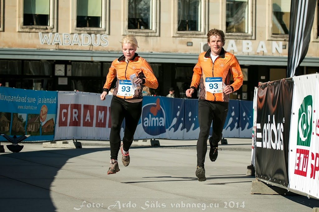 2014.04.16 Alma Linnasprint 2014-I Tallinna etapp - AS20140416LSTLN_044S.JPG