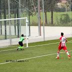 La Gleva-Cantonigros1516 (31).JPG