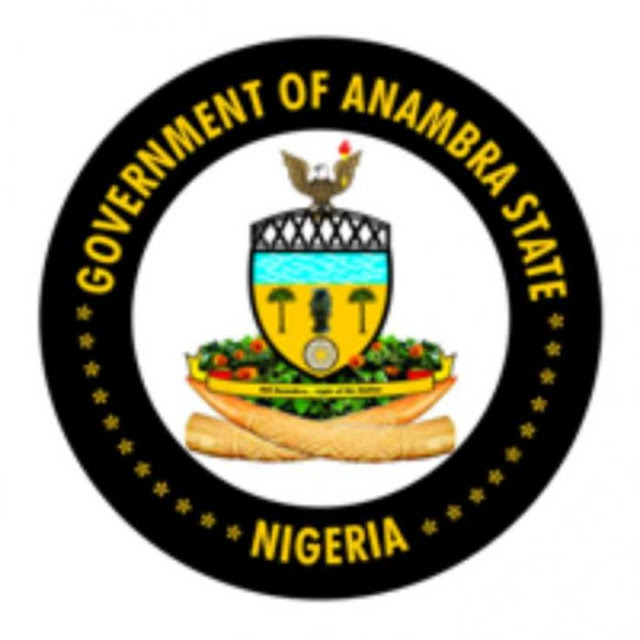 Anambra Government Orders Public Servants To Submit Their Voters' Card Or Lose Salary