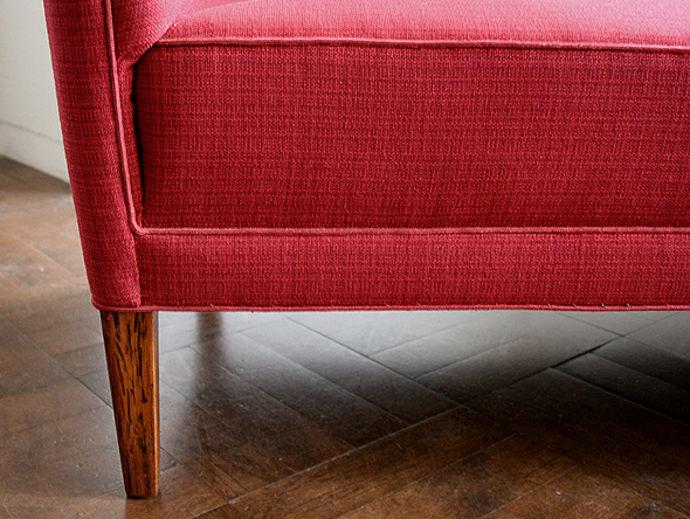 vintage,sofa