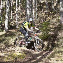 Hofer Alpl Tour 14.04.17-9146.jpg
