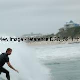 DSC_5211.thumb.jpg