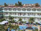 Фото 2 Semoris Hotel